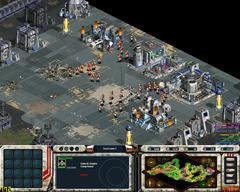 Star Wars Galactic Battlegrounds Saga (для ПК, цифровой ключ)