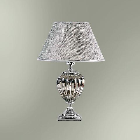 Настольная лампа 29-918/95151