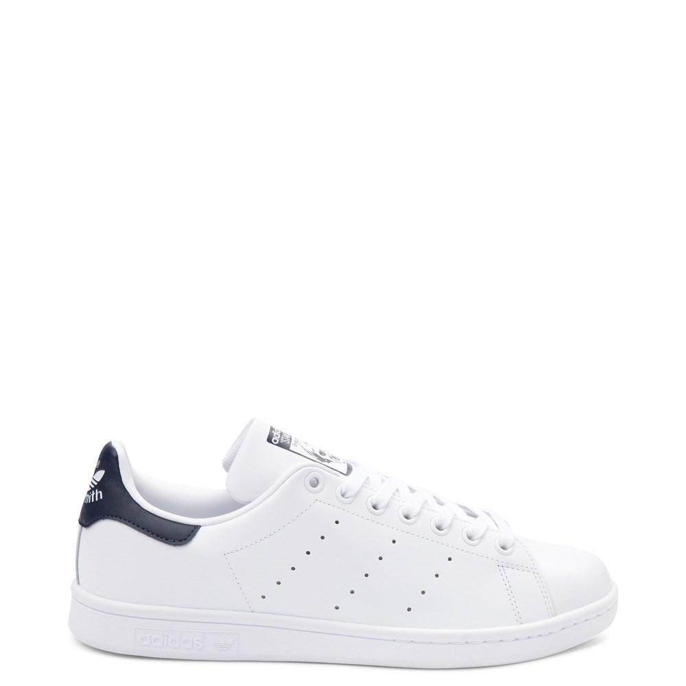 Adidas Originals Stan Smith White/Black