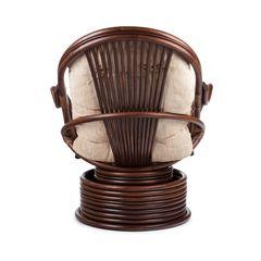 Кресло механическое ROYAL Rocker, SMK31