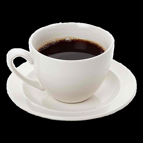 Ароматизатор для слайма TPA кофе 10 мл