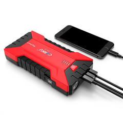 Пусковое устройство Carku pro 10  зарядка для смартфона