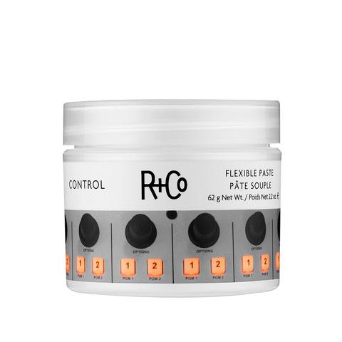 R+Co Паста для подвижной фиксации контроль Control Flexible Paste