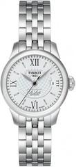 Часы женские Tissot T41.1.183.33