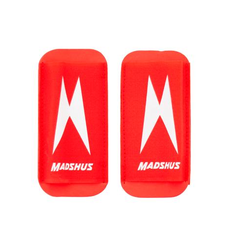 Связки для спортивных беговых лыж Madshus