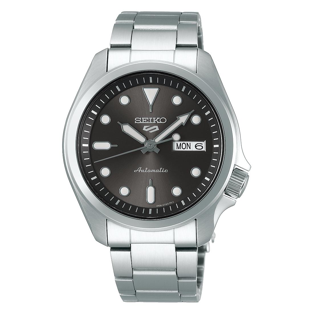 Часы Seiko SRPE51K1