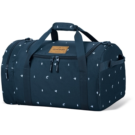 Унисекс Сумка спортивная Dakine EQ BAG 51L SPORTSMAN 2015S-08300484-EQBag51L-Sportsman.jpg