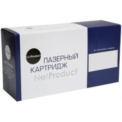 Картридж NetProduct Xerox Phaser 3140/3155/3160 (108R00908)