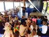 Обучение серфингу на русском в Велигаме по 2,5 часа в день