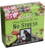 Витамины и добавки Пастилки из сыворотки для кошек KiS-KiS No Stress Против стресса. 107.970.jpg