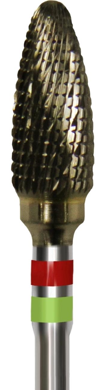GW L UM 251-040