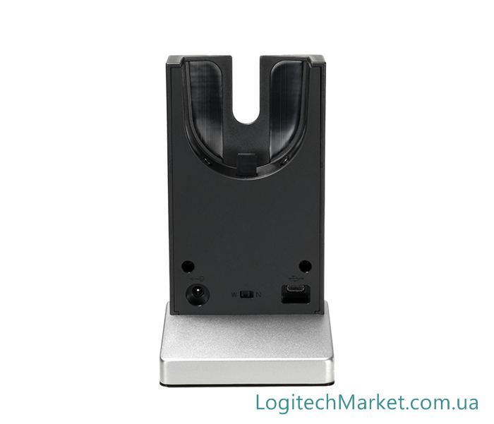 LOGITECH H820E