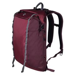 Рюкзак для ноутбука Victorinox Altmont Active Rolltop Laptop 15'' бордовый