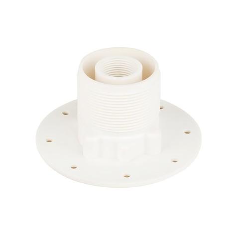 Закладная прожектора AquaViva LED001 (нерж.) ACS001 / 17669