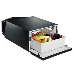 Компрессорный холодильник (встраиваемый) Indel B TB 36 (35,5л)