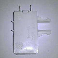 Выключаель герконовый ВМ-4.8