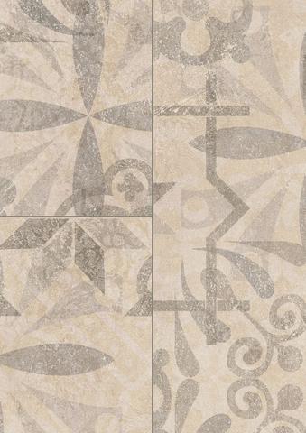 Пробковый пол  Камінь Алондра | EGGER cork+