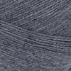 Пряжа Nako Bonbon Kristal 98242 (т.серый)