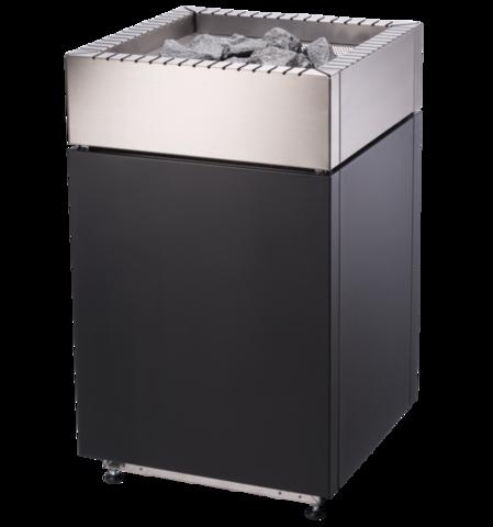 SENTIO BY HARVIA Электрическая печь Qube 10,5 кВт