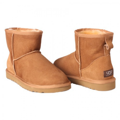 /collection/zhenskie-uggi/product/ugg-classic-mini-chestnut-2