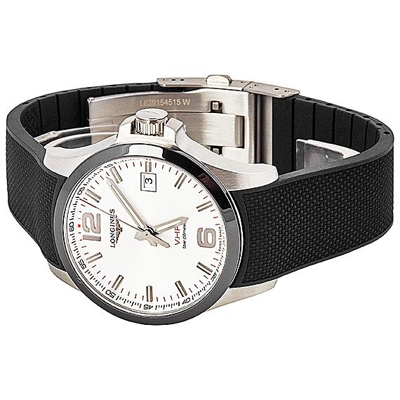 Часы наручные Longines L3.729.4.76.9