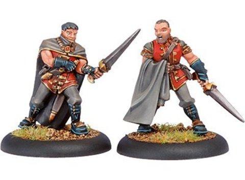 Allies Kayazy Assassins (2) BLI