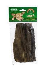 Лакомство для собак TitBit Желудок бараний (мягкая упаковка)