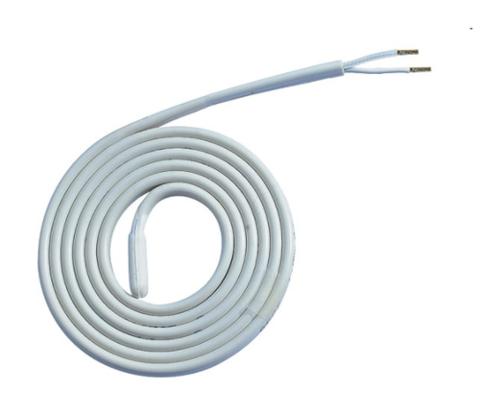 drain-line-heater-wire-500x500