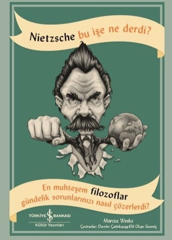 Nietzsche Bu İşe Ne Derdi?
