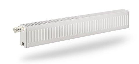 Радиатор стальной панельный CV22 200 * 2000 (без крепежа)