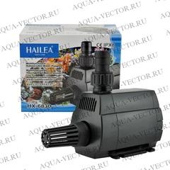 Помпа Hailea HX-6830 (3000 л/ч)