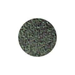 Карандаш механический для глаз Artistic color kajal contour 05 Olive Khaki