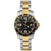 Часы наручные Longines L3.642.3.56.7