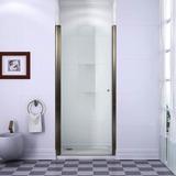 Душевая дверь Cezares PORDENONE-B-1-80