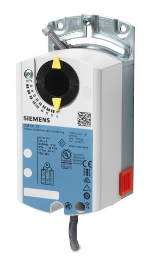 Siemens GLB341.1E/09H