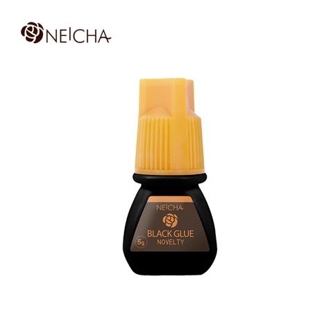 Клей NEICHA Novelty 5мл
