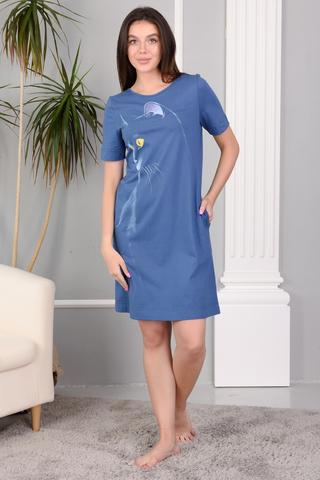 Платье 5620