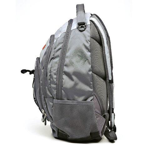 Картинка рюкзак городской Wenger 11864415  - 4