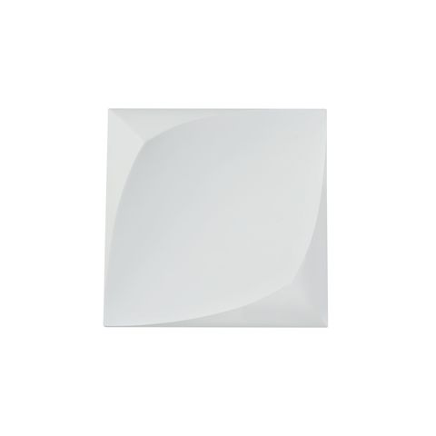 Бра Maytoni Pero C198-WL-01-3W-W