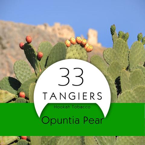 Табак Tangiers Birquq Opuntia Pear 250 г