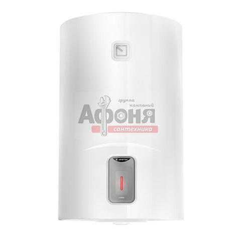 Водонагреватель LYDOS R ABS 100 V ARISTON (накопит, наст, цилинд форма)