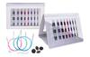 KnitPro SmartStix Набор съемных спиц
