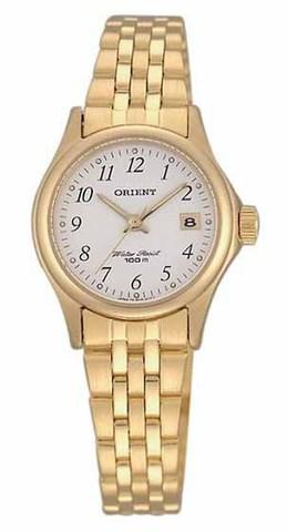 Купить Наручные часы Orient FSZ2F006W0 по доступной цене