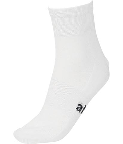 Lds Tane Socks