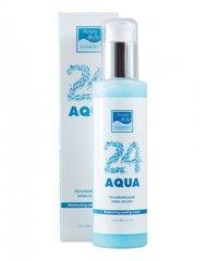 Увлажняющий крем-пилинг «Аква 24» Beauty Style, 200 мл. купить недорого в москве