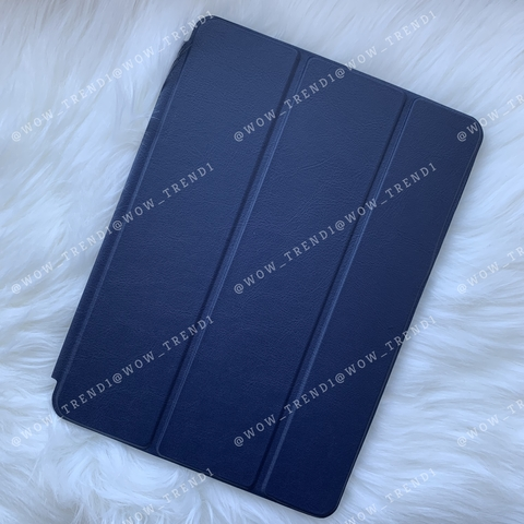 Чехол iPad PRO 12,9 (`16' 17) Smart Case /midnight  blue/