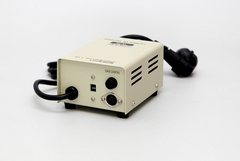 Аппарат для маникюра и педикюра Strong 90N/102, 64 Вт, 35000 об/мин, без педали, с сумкой (фото 4)