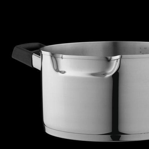 6пр набор посуды Downdraft