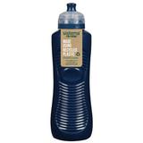 Бутылка для воды Renew 800 мл, артикул 58850, производитель - Sistema