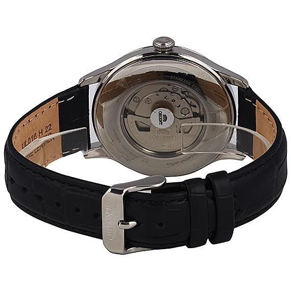 Часы наручные Orient RA-AG0016B10B